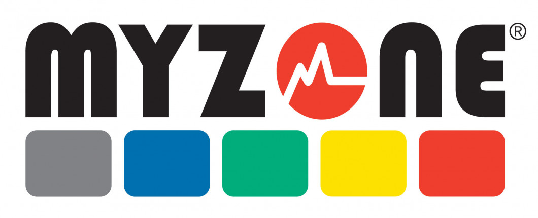 MYZONE at The M.A.C.!<br/>